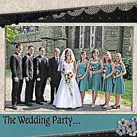 20110730-Wedding-20110808-01.jpg