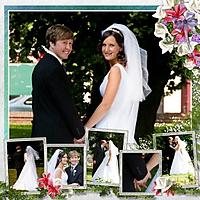 20110730-Wedding-20110812-02.jpg