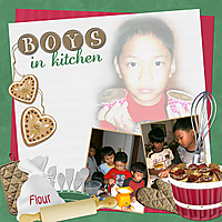 20111115-BoysCooking.jpg