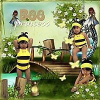 20111124-PrincessBee.jpg
