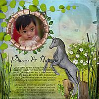 20111124-PrincessUnicorn.jpg