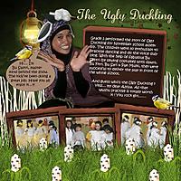 20111204-UglyDuckling2.jpg
