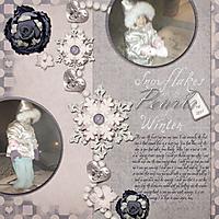 2011Feb_SnowflakesPearls.jpg