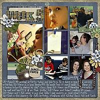 2011Week5web.jpg