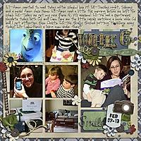 2011Week6web.jpg