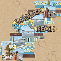 2011_06_27_Galveston_Beach_web.jpg