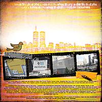 2011_09_11_450kb.jpg
