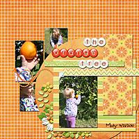 2011_09_template2.jpg