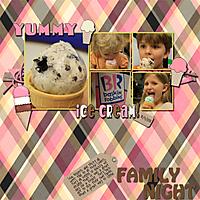 2011_10_SME_7.jpg