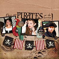 2011_11_13_Pirates_at_party_web.jpg