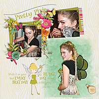 2011_11_13_Pretty_Pixie_web.jpg