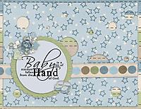 2011_11_baby_boy_card.jpg