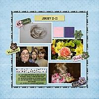 2011_365_week_3b.jpg