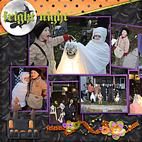 2011_Halloween_DPLweb.jpg