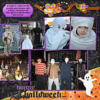 2011_Halloween_DPRweb.jpg