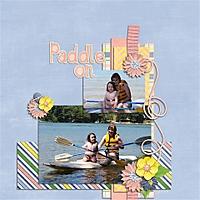 2011_July_PaddleOn_Small_.jpg