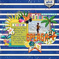 2011_SPLASH_WEB.jpg