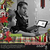 2011_christmas.jpg
