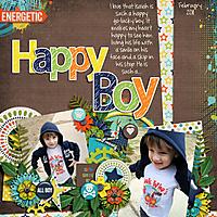 2011_happy_boy.jpg