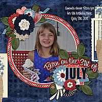 2011_july_31_mandie_bday_treat_cap_2019july.jpg