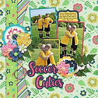 2011_may_1_allie_n_mandie_soccer_cap_spring_bucket_list.jpg