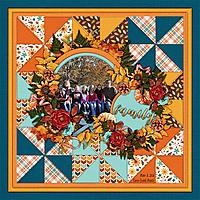 2011_nov_11_family_at_core_creek_dsi_a_crisp_autumn.jpg