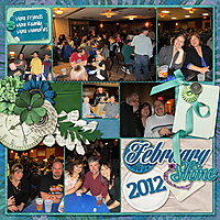 2012-02-04_Denny_s_Retirement3_aimeeh_pocketful1_tmp4_600.jpg
