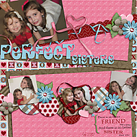 2012-02-07_-Perfect-Sisters.jpg