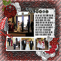 2012-02-25_Mike_Katie_sWedding7_cap_overlayplaytemps2-4_600.jpg