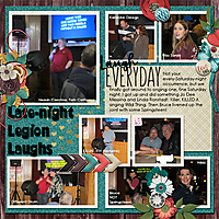 2012-03-04_Late-night_Legion_Laughs_VA_Travelogue_15_600.jpg