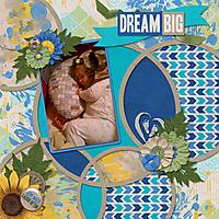 2012-03-27_nigh-nigh_baby_afd_ATG_Temp1_600.jpg