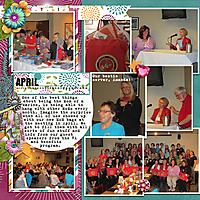 2012-04-07_MNMM_Precious_Memories1_600.jpg