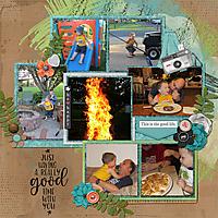 2012-06-02_Kolten_Sleepover7_JBS_LifePages4_02post.jpg