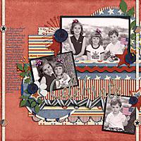 2012-07-04_-Celebrate.jpg