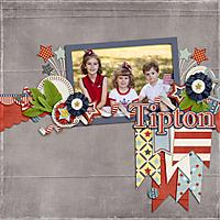 2012-07-04_-Tipton.jpg