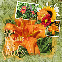 2012-07-14_More_Grammy_s_Garden_BlendedClusters2_02_600.jpg