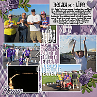 2012-07-20_RFL01_Chapter4of12_1_600.jpg