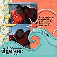 2012-08-24-AmandaBoat.jpg