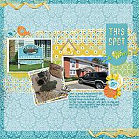 2012-08-26_Pemberton_Home_PaintersParadise3_02_600.jpg