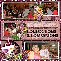 2012-09-28_NeighborLadies_StoryBlocks2_04post.jpg