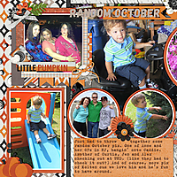 2012-10-11_Random_October_AutumnIsCalling2_600.jpg