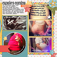 2012-11-01_Caddies_s_Coming2_Chapter2of12_1_600.jpg