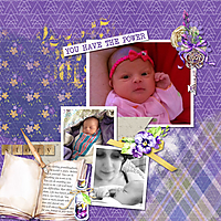2012-11-12_For_Caddie_cap_blendtemps3-2_600.jpg