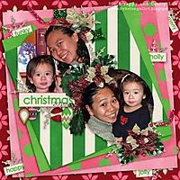 2012-12-13_Christmas2010.jpg