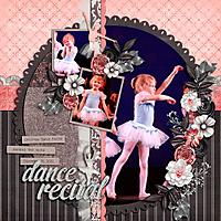 2012-12-15_-Dance-Recital.jpg