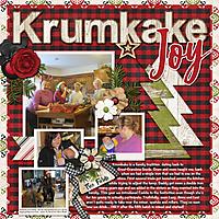 2012-12-17_krumkake_cap_farmhousechristmas_600.jpg