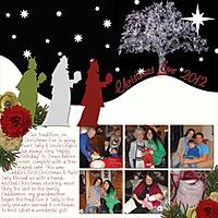 2012-12-24_Christmas_Eve_QWS_CIO3_temp3_post.jpg