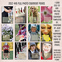 2012-4x6-pages-web.jpg