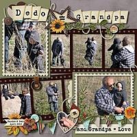 2012-April-Dedo-Hayden.jpg