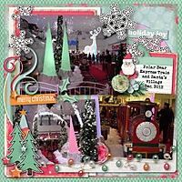 2012-Dec-PolarBearExpress.jpg